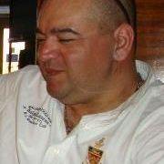 Miguel Goncalves