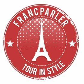 Franc Parler Tours