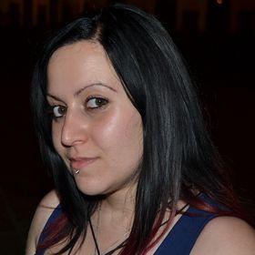 Veronica Giuffrida