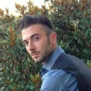 Gianfabio Chianura