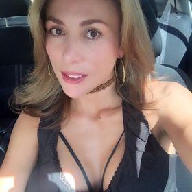 Paola Paezok