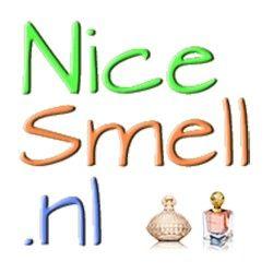 17 beste afbeeldingen van NiceSmell.nl Parfum