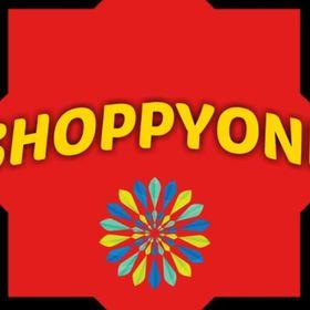 Shoppy one
