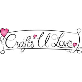 Crafts U Love Limited