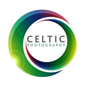 Celtic Photo