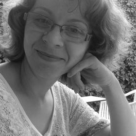 Adriana Laszlo