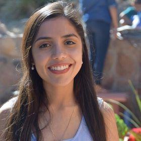 Adela Gonzales