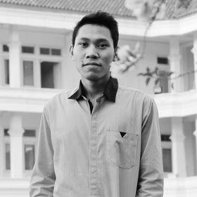 Rody Kurniawan