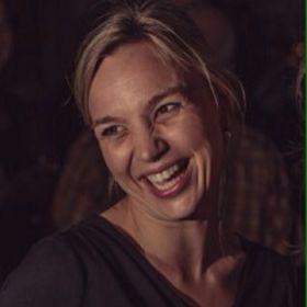 Annelie Bulsing