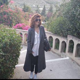 Iliana Aggelidi