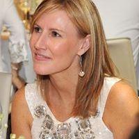 Melissa Antonich