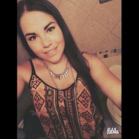 Antonella Diaz