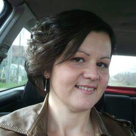 Damira Kiveric