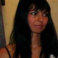 Krisztina Katona