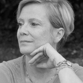 Muriel Granger