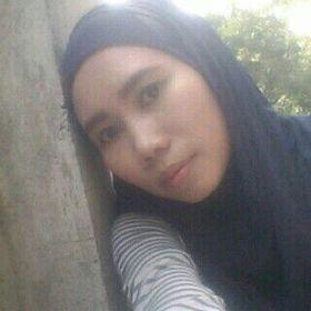 Fe Wijaya