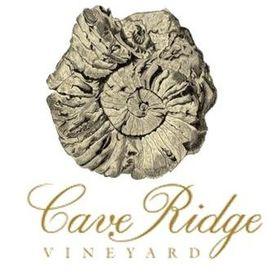 Cave Ridge Vineyard
