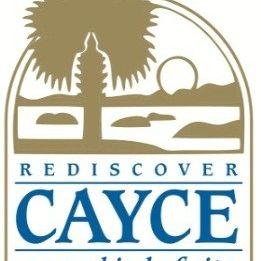 Cayce, South Carolina