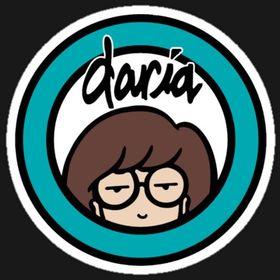 Daria M