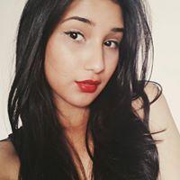 Elena Sofia M