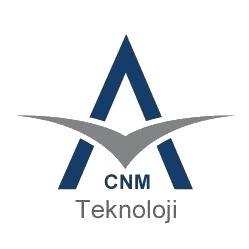 CNM Teknoloji