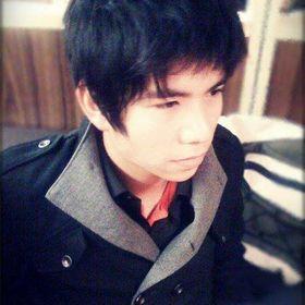 Duy Leon Hoang
