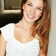 Riane Yates