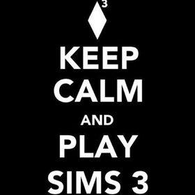 Feythe Sims