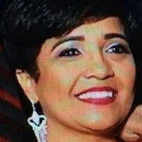 Elvira Castro de Marte