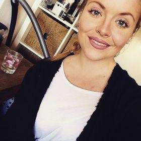 Maria Gaasø