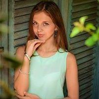 Milyausha Safarova
