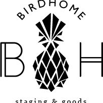BIRDHOME Real Estate & Design