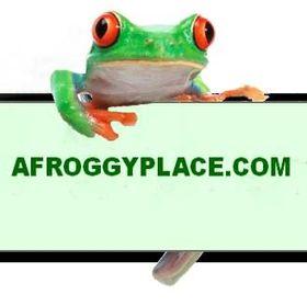 Afroggyplace.com