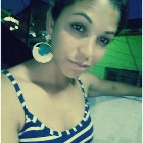 Luh Silva