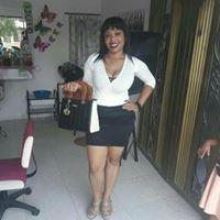 Jessica Ibarra Mosquera