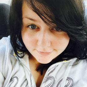 Alexandra Daniels