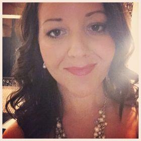 Amy Kidd