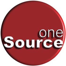 OneSourceStore
