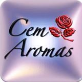 Cem Aromas Art of Soap Carving