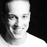 Ioannis Glachtsios