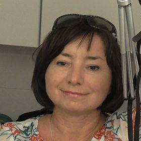 Natalia Uspeshnaja