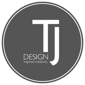 TJ Design