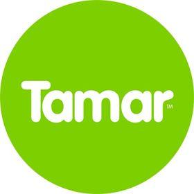 Tamar SEO, Social & Mobile