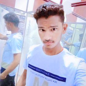 D kashyap