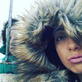 Ioanna Lepetsou