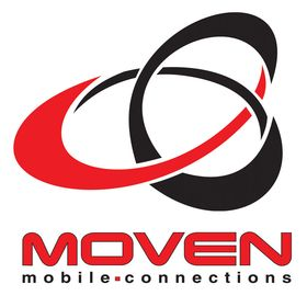 MOVEN MOBILE CONNECTIONS