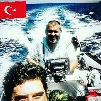 Ozan Ersoy