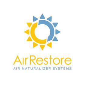 AirRestore Inc.