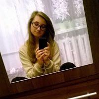 Milenka Wis