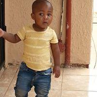 Sipho Masilela
